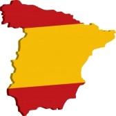 13351938-mapa-de-espana (2)