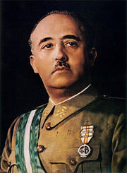 180px-Retrato_Oficial_de_Francisco_Franco