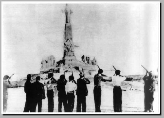 fusilamiento_del_sagrado_coraz__n_en_1936