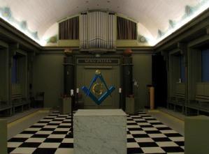 logia-masonería