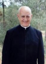 Padre Alba I