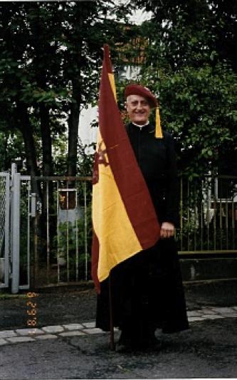 Padre III