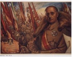 Franco Milicia de Cristo