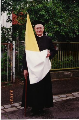 P.Alba, SJ