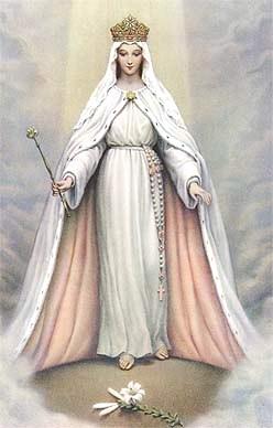 Santa_Mar_a_Reina_Inmaculada