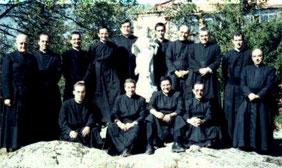 sociedad-misionera-de-crist