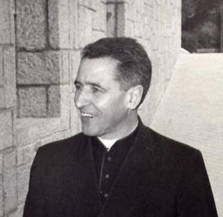 José-Guerra-Campos-1