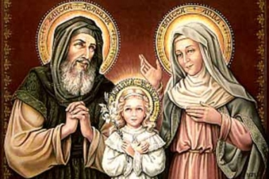 natividad maria
