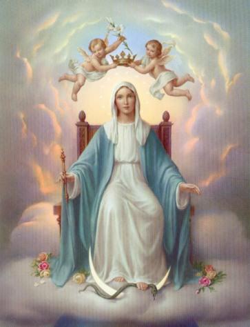Virgen_Mar_a_Reina_del_Universo_MARIA7