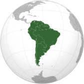 240px-South_America_(orthographic_projection).svg