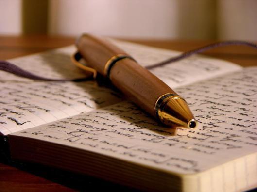 escritor-