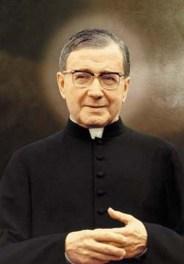 santo-josemaria-escriva (3)