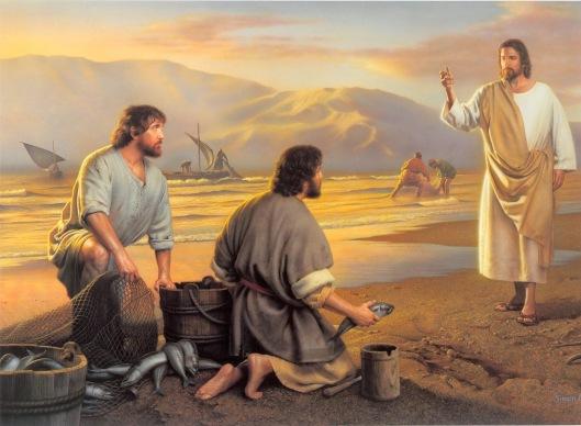 imagenes-catolicas-de-jesus-el-buen-pastor-1