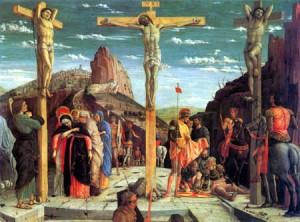 el-calvario-de-mantegna