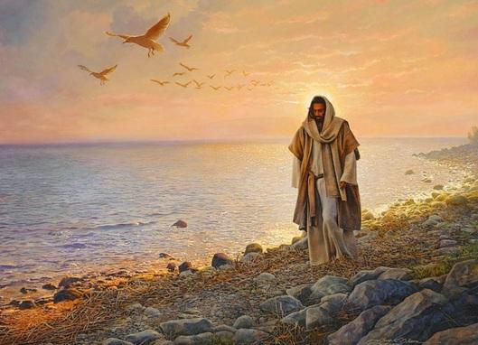 pintura-religiosa-con-paisajes-marinos