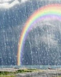 arco iris (2)