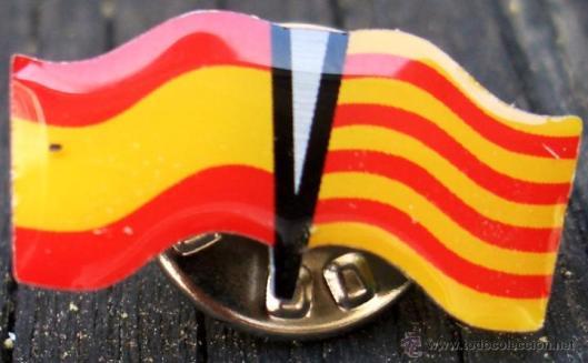 catalunya española
