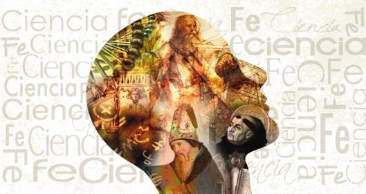 SEMINARIO INTERINSTITUCIONAL CIENCIA Y FE