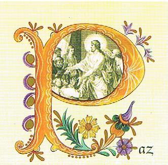 Evangelio San Juan