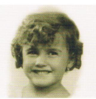 Mª Carmen Gonzalez Valerio