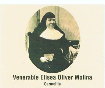 venerable-elisea
