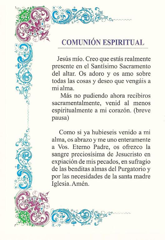comunion-espiritual