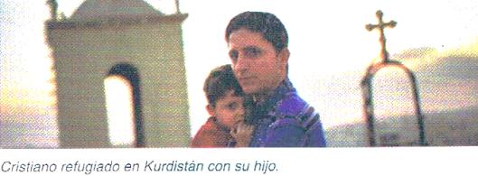 cristianos-en-oriente