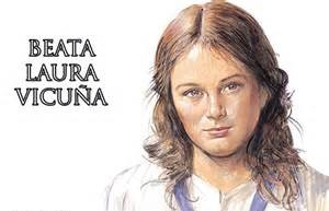 laura-vicuna