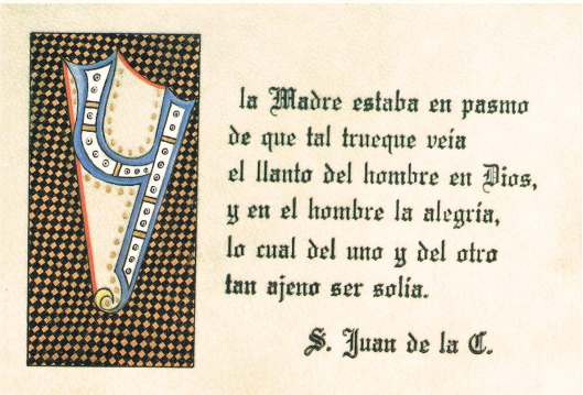san-juan-de-la-cruz