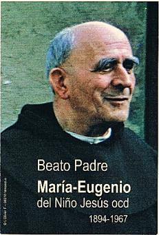 beato-padre-maria-eugenio-del-nino-jesus