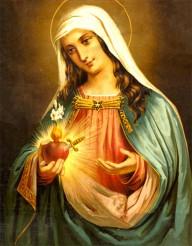 Corazón de María - obra maestra.jpg