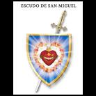 ESCUDO_SAN_MIGUEL.png