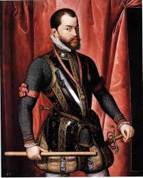 Felipe II.jpg