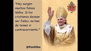 Frase - Benedicto XVI - Contracorriente.jpg