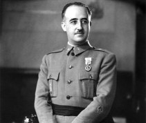 General Francisco Franco.jpg