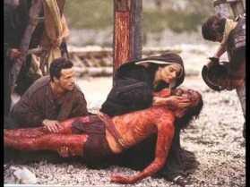 Hermano de Jesús.jpg
