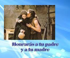 Honrar a padre y madre.jpg