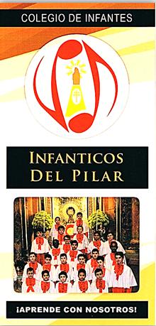 Infanticos del Pilar.png