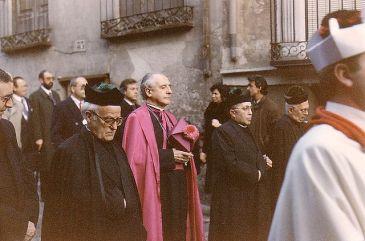 Monseñor Guerra Campos