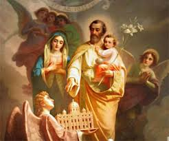 Sagra Familia y la Iglesia.jpg
