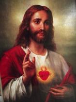 Sagrado corazón de Jesús.jpg