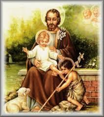 San José honra de la vida