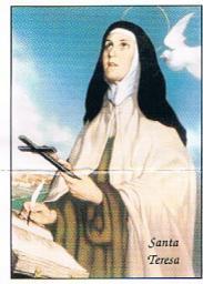 Santa Teresa de Jesús.jpg