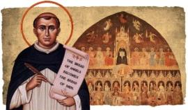 Santo Tomás de Aquino.jpg