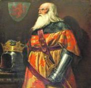 Alfonso III.jpg