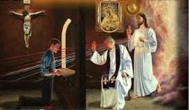 Confesión pública sacerdotal.jpg