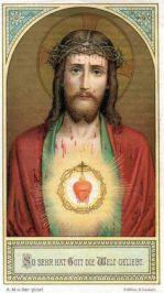 Corazón de Jesús - Corona de espinas.jpg