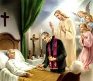 Cristo consuelo de los morubundos.jpg