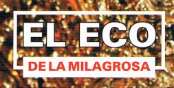 El Eco.png