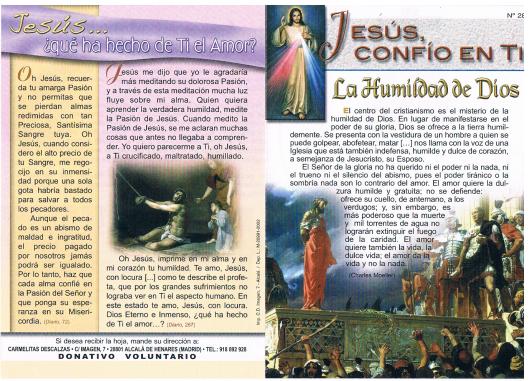 Jesús confío en Tí.png